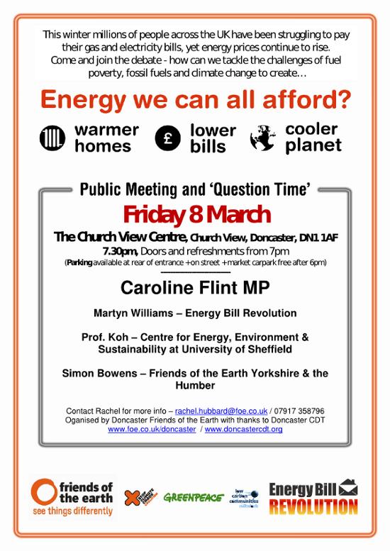 energy_meeting