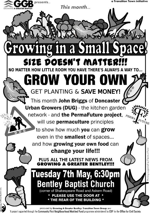 GGB_May_meeting_poster