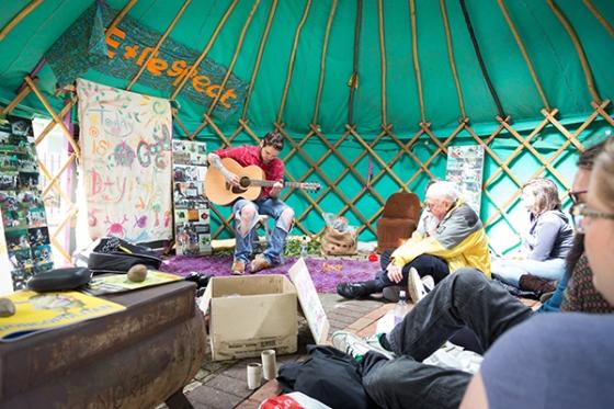bam yurt 2